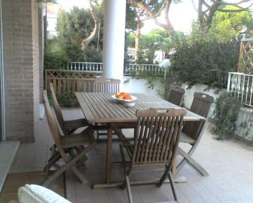 appartamenti per vacanze a rimini e riccione